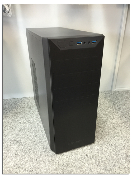 computers-4-sale-i5