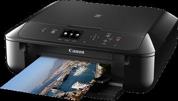 Canon-PIXMA-MG5760