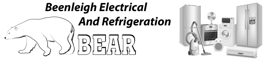 Beenleigh Electrical and Refrigeration